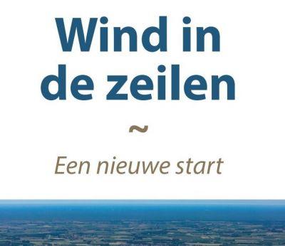 Adviesrapport Wind in de Zeilen