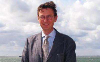 Georg Jaburg