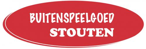 Buitenspeelgoed Stouten - https://www.buitenspeelgoedstouten.nl