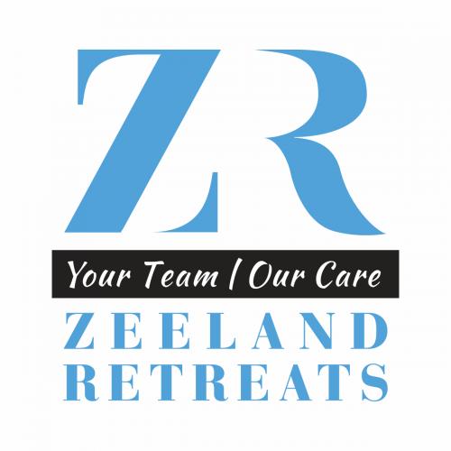 Zeeland Retreats YourTeamOurCare - https://www.zeelandretreats.nl