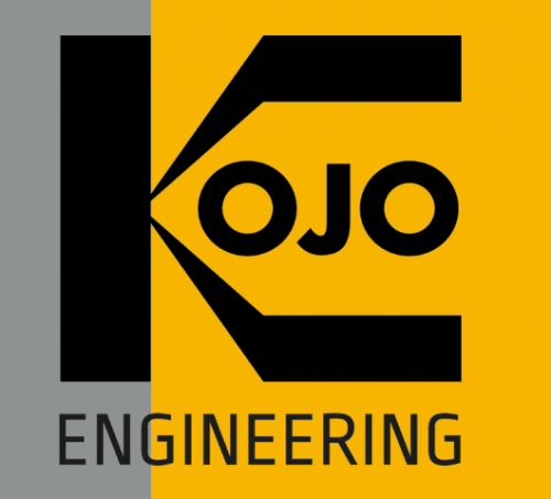 Kojo Engineering - http://www.kojo.nl