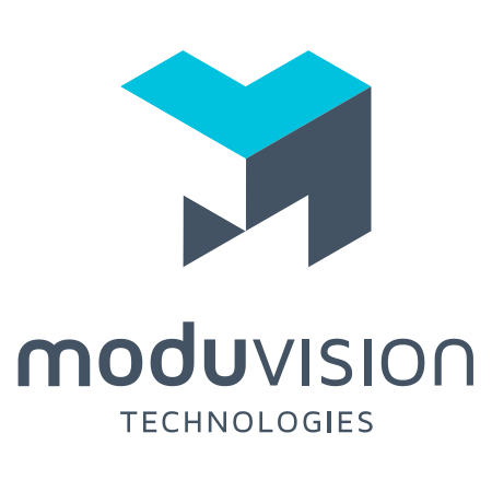 ModuVision Technologies BV - http://www.moduvision.com