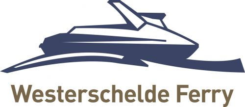 Westerschelde Ferry BV  - https://www.westerscheldeferry.nl