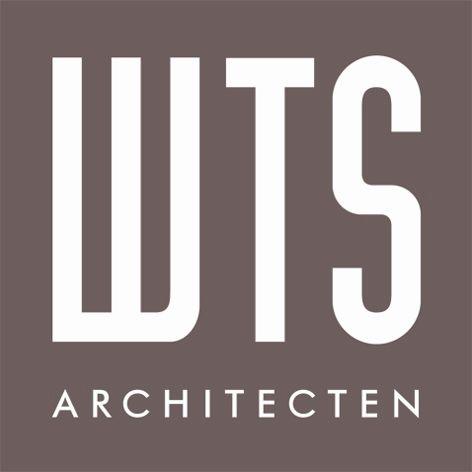 WTS Architecten - http://www.wtsarchitecten.nl
