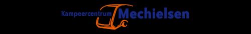 Kampeercentrum Mechielsen - http://www.mechielsen.eu
