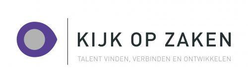 Kijk op Zaken - http://kijkopzaken.nl
