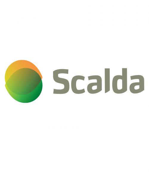 Scalda, College voor Techniek en Design, College voor Maintenance & Procestechniek  - www.scalda.nl