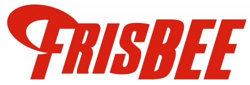 FrisBEE BV - https://www.frisbee.nl