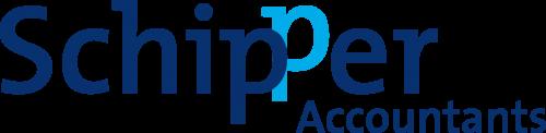 Schipper Accountants - http://www.schippergroep.nl