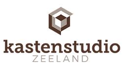Kastenstudio Zeeland - http://www.kastenstudiozeeland.nl