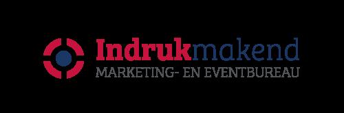 Marketing en Eventbureau Indrukmakend - https://www.indrukmakend.com