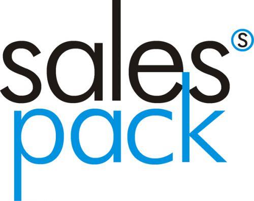 Salespack - http://salespack.nl