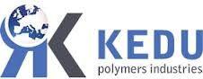 Kedu Polymers Industries BV - http://www.kedupolymers.com