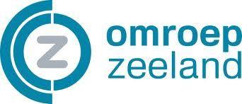 Omroep Zeeland - www.omroepzeeland.nl
