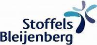 Stoffels Bleijenberg - http://stoffelsbleijenberg.nl