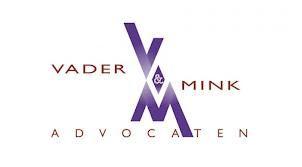 Vader en Mink Advocaten - www.vaderenmink.nl