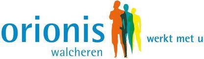 Orionis Walcheren - http://www.orioniswalcheren.nl