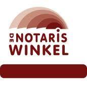 De Notariswinkel - www.de-notariswinkel.nl