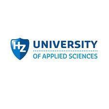 HZ University of Applied Sciences - www.hz.nl