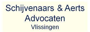 Schijvenaars en Aerts Advocaten - schijvenaarsenaerts.nl