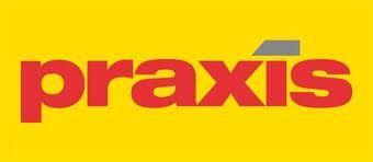 Praxis Vlissingen - http://www.praxis.nl