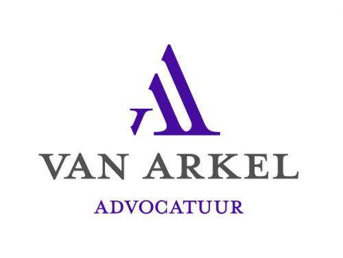 Van Arkel Advocatuur - http://www.vanarkeladvocatuur.nl