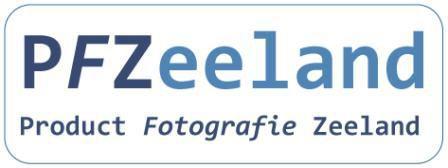Product Fotografie Zeeland - http://www.pfzeeland.nl