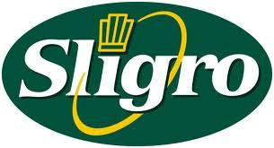 Sligro B.V. - https://www.sligro.nl