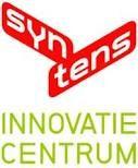 Syntens - www.syntens.nl