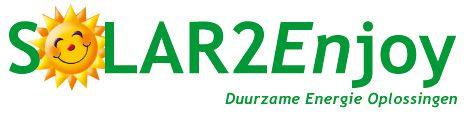 SOLAR2Enjoy Zeeland - http://www.s2ezeeland.nl
