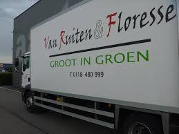 Van Ruiten & Floresse - http://www.vanruiten-floresse.nl