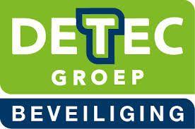 Zeeland Beveiliging BV - http://www.detec.nl