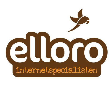Elloro - http://www.elloro.nl