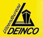 Uitzendbureau Deinco - http://deinco.nl