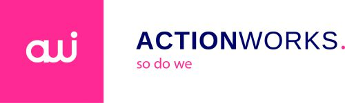 Action Works BV - http://www.actionworks.nl