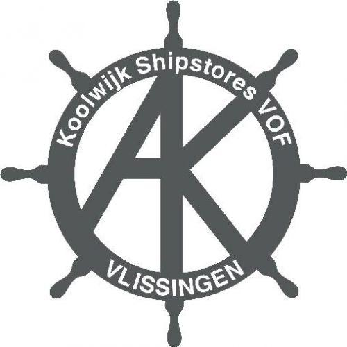 Koolwijk Shipstores VOF - http://www.shipstores.nl