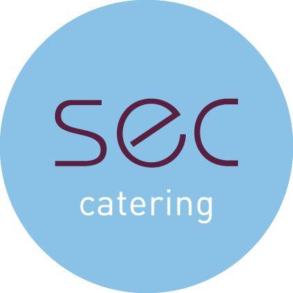 SEC Catering - www.seccatering.nl