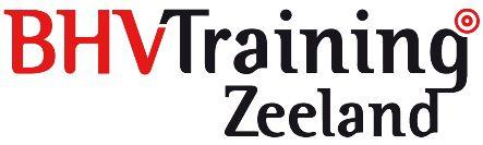 BHV Training Zeeland - http://www.bhvtrainingzeeland.nl