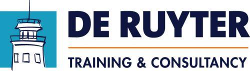 De Ruyter Training & Consultancy BV - http://www.drtc.nl