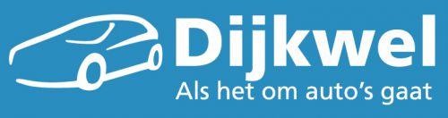 Automobielbedrijf Dijkwel - http://www.dijkwel.nl