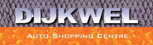 Dijkwel Auto Shopping Centre - http://www.autodijkwel.nl/