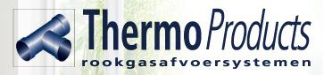 Thermo Products BV - www.thermoproducts.nl
